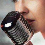 Как стать эстрадным певцом (How to Become Singer)