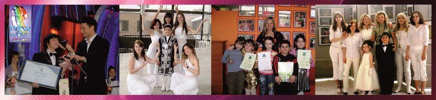 """В студии """"Созвездие-М"""" проводится обучение вокалу детей. Уроки вокала Москва ЮВАО, ЦАО, ВАО."""